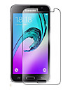 Verre Trempe Haute Definition (HD) Durete 9H Coin Arrondi 2.5D Ecran de Protection Avant Samsung Galaxy
