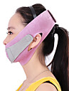 Face Mask Thin Face-Lift Bandage Care Correction Belt Slimming Band Facial Shaper Massage Tool Reduce Double Chin