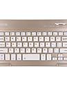 Bluetooth Управление клавиатурой Резиновая клавиатура Для iPad 2 iPad 3 iPad 4 iPad Air iPad Air 2 IPad (2017) IPad Pro 9.7 \'\'