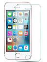 Vidro Temperado Protetor de Tela para Apple iPhone 8 Protetor de Tela Frontal Alta Definicao (HD) Dureza 9H Borda Arredondada 3D