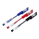 Business-Gel Pen (farbig sortiert)