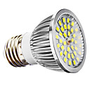E26/E27 5 W 36 SMD 2835 360 LM Cool White MR16 Spot Lights AC 100-240 V