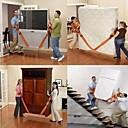 Перемещение Rope Практическая Мебель ручной набор инструментов