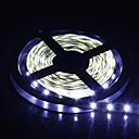 300x5630 SMD 60W 1300LM Warm/Natural/Cool White Light LED Light Strip (5-Meter/DC 12V)