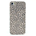 iPhone 7 Plus A Lot of Cats Pattern Hard Case for iPhone 5/5S