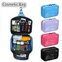 Travel Cosmetic Handbag Purse Large Liner Tidy Makeup Travel Toiletries Bag Wash Bag