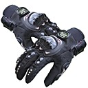 PRO-BIKER Sports Gloves Men's Unisex Cycling Gloves Spring Summer Autumn/Fall Bike GlovesKeep Warm Breathable Anti-skidding Wearproof