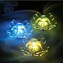Bell украшения можно вставить LED Night Light