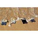 Холодный металл трансформатор Водонепроницаемый и пылезащищенный и анти Скрип чехол для iPhone 6plus