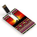 32GB HAKUNA Матата и Тигр Дизайн USB-шаблон карты флэш-накопитель