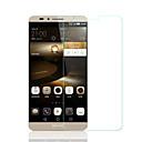 Закаленное стекло Заставка для Huawei Mate7