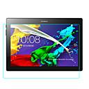 Закаленное стекло экрана протектор для Lenovo Tab 2 A10-70 A10-70F Tablet Защитная пленка
