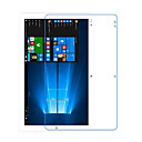 High Clear Screen Protector for Chuwi HiBook Tablet Protective Film
