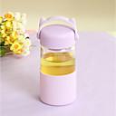 Strainers Cup Kreative Küche Gadget / Beste Qualität / Gute Qualität Glas Werkzeug Set