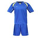 Sport Herren-Fußball-Kleidung Sätze / Anzüge atmungsaktiv / trocknen schnell Fußball / Fußball s / m / L / XL / XXL / XXXL / XXXXL