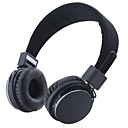 Neutrale Produkt X1 Kabellose KopfhörerForMedia Player/Tablet PC Handy ComputerWithMit Mikrofon DJ Lautstärkeregler FM-Radio Spielen