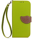 Case For Samsung Galaxy A7(2016) A3 Case Card Holder Wallet with Stand Flip Full Body Case Solid Color Hard PU Leather for A5(2016) A3(2016) A9 A8 A5