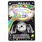 Novelty 2nd Generation Multi-color LED Flashing False Teeth Party Toys