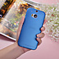 Ultrathin 0.3mm Colorful Scrub PP Case for HTC One M8 (Assorted Color)