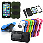 Griffin Protect The Phone Shell for iPhone 6(Assorted Colors)
